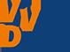 VVD Goes Logo