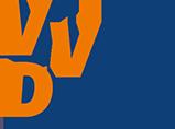 VVD Goes Retina Logo